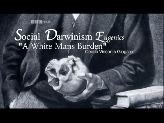 social darwinism and the holocaust Darwin's theory of evolution by natural selection is entirely focused on an explanation of life's biological diversity it is a scientific theory meant to explain observations about species yet some have used the theory to justify a particular view of human social, political, or economic conditions.